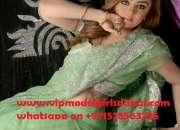 +971528563225 call girls in dubai