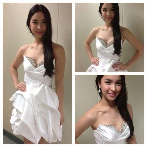 Filipina new escorts in dubai + in Queens - Women | 22536